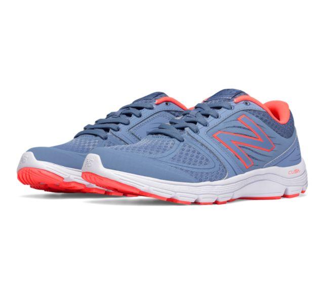 New Balance 575 Womens Running Shoes