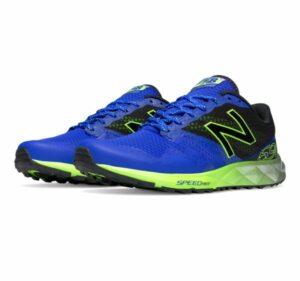 new-balance-690v1-men-trail-running-shoes