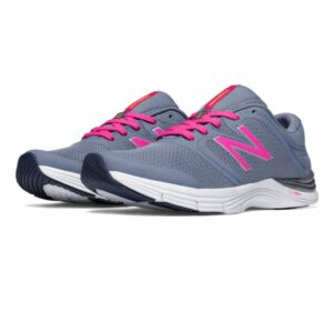 new-balance-711v2-womens-cross-training-shoes