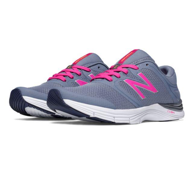new-balance-711v2-womens-cross-training-shoes