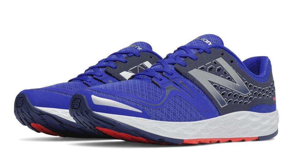 new-balance-fresh-foam-vongo-mens-running-shoes