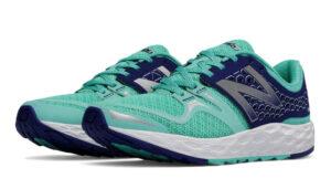 new-balance-fresh-foam-vongo-womens-running-shoes