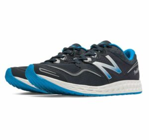 New Balance Fresh Foam Zante Mens Running Shoes