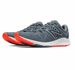 new-balance-mens-vazee-rush-running-shoes - Joes New Balance Outlet