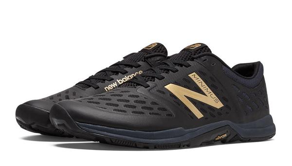 7484a20b968be New Balance Minimus 20v4 Cross Trainer(MX20GL4) Review
