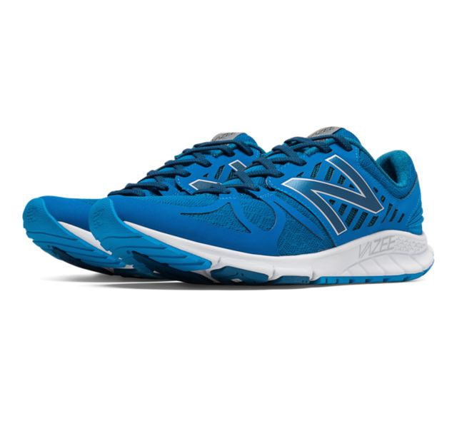 New Balance Vazee Rush Mens Running Shoes - Joes New Balance Outlet