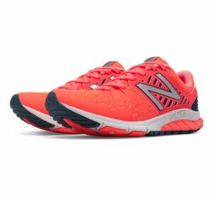 new-balance-vazee-rush-womens-running-shoes
