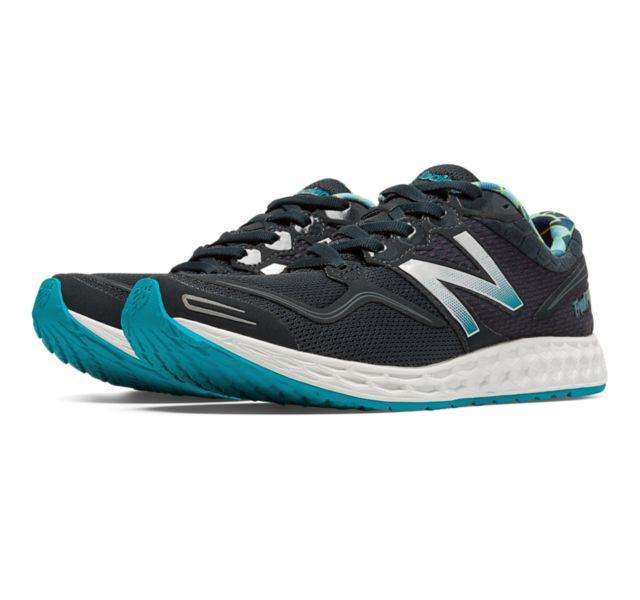 new-balance-womens-1980-fresh-foam-zante-running-shoes- Joes-New-Balance-Outlet