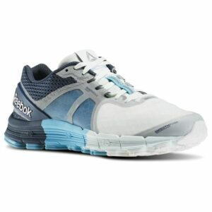Reebok One Guide 3_0 Womens Running Shoes
