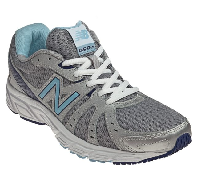 womens-new-balance-450v2-running-shoes