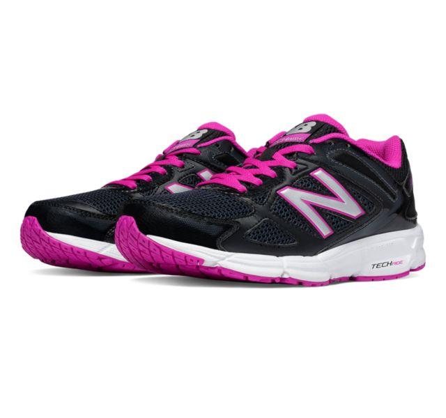 womens-new-balance-460-running-shoes