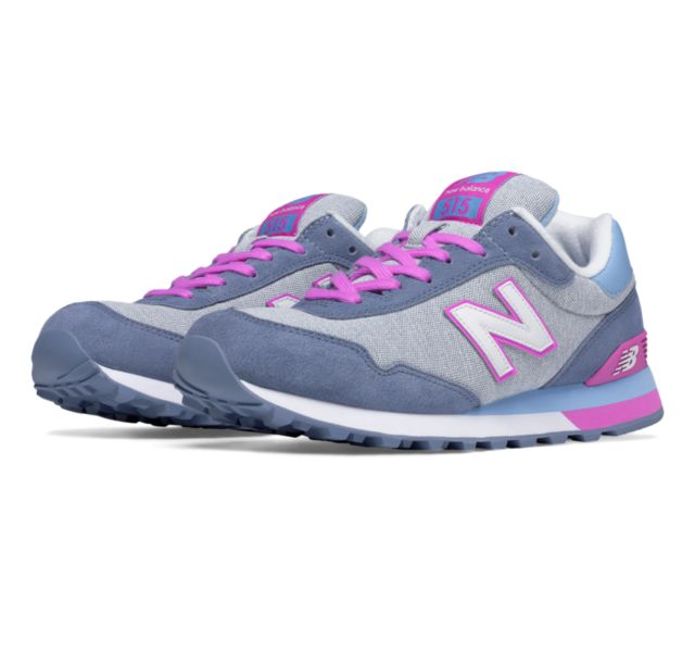 womens-new-balance-515-lifestyle-shoes