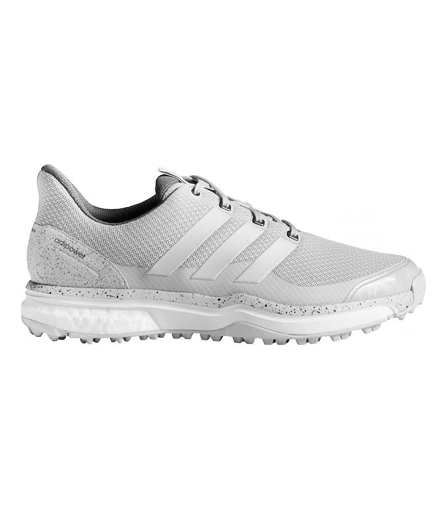 adidas adipower sport boost 2 golf shoes