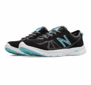 New Balance 511 Womens Walking Shoes