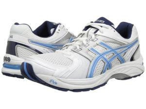 asics-gel-tech-walker-neo-4-womens-walking-shoes