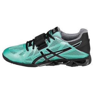asics-womens-lift-master-lite-training-shoes