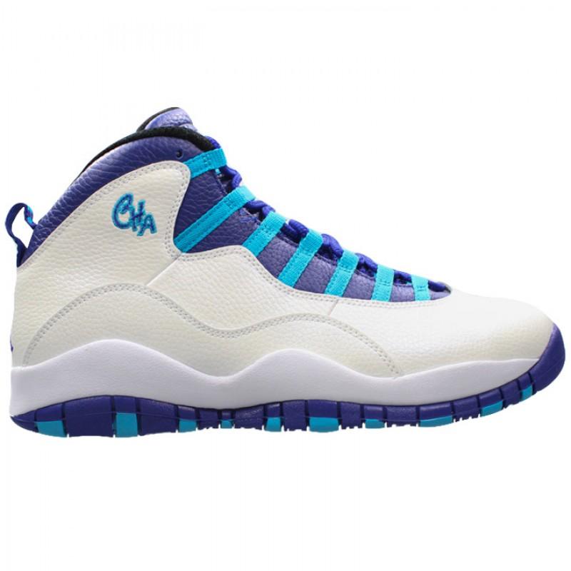 air-jordan-retro-10-charlotte-basketball-shoes-2