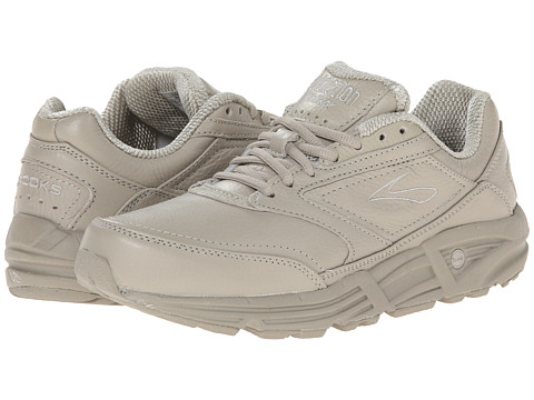 brooks-addiction-walker-womens-walking-shoes