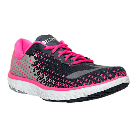 brooks-pureflow-5-womens-running-shoes