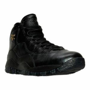 jordan-retro-10-nyc-basketball-shoes