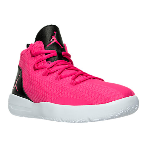 jordan-reveal-girls-basketball-shoes