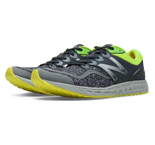 new-balance-1980-fresh-foam-zante-mens-running-shoes