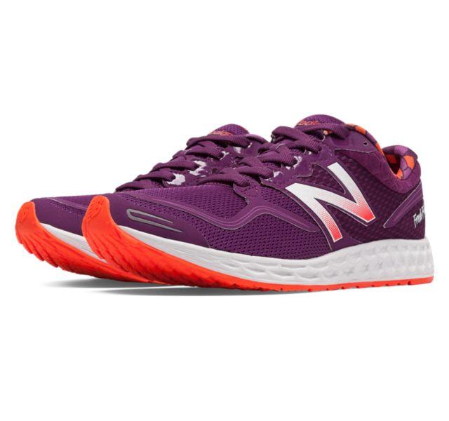 new-balance-1980-fresh-foam-zante-womens-running-shoes
