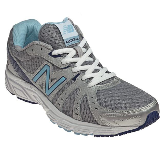 new-balance-450v2-womens-running-shoes