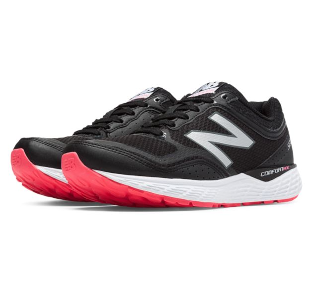 new-balance-520v2-black-mens-running-shoes-joes-new-balance-outlet