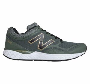 new-balance-520v2-mens-running-shoes