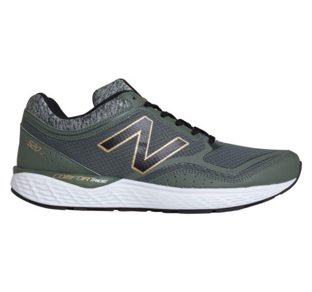 new-balance-520v2-mens-running-shoes