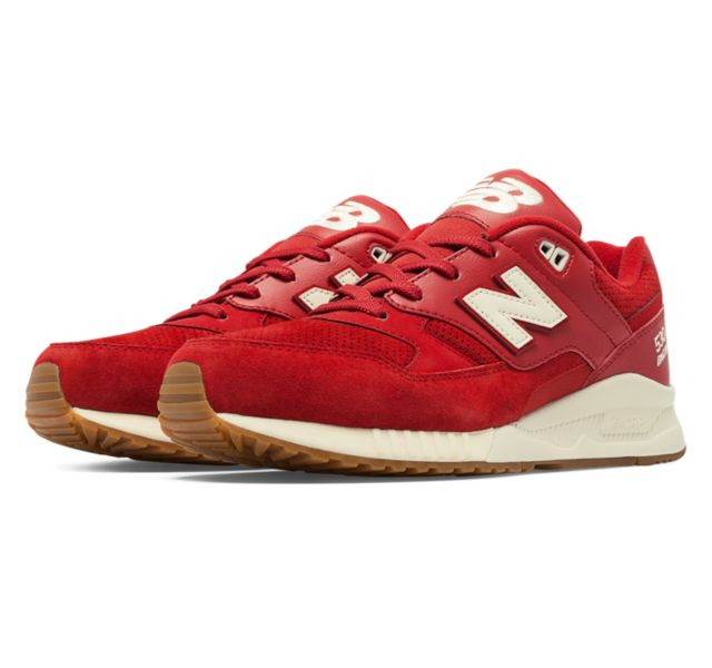 new-balance-530-90s-mens-running-lifestyle-shoes-red