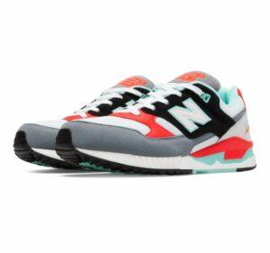 new-balance-530-90s-mens-running-remix-lifestyle-shoes