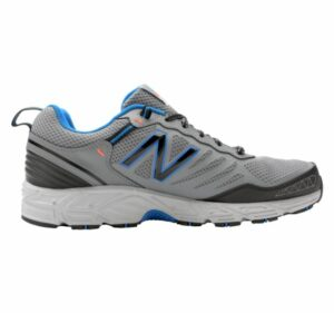 new-balance-573-mens-trail-running-shoes