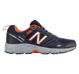 new-balance-573-mens-trail-running-shoes-blue