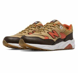 new-balance-580-deep-freeze-kids-running-shoes