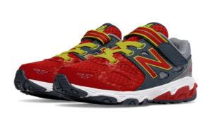 new-balance-680v3-boys-running-shoes