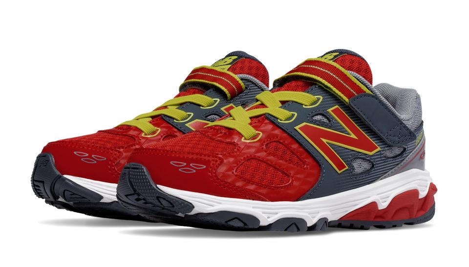 boys new balance sneakers