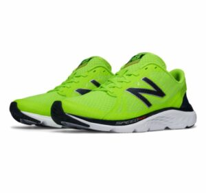 new-balance-690v4-mens-running-shoes