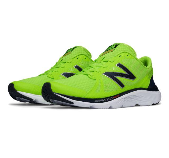 new-balance-690v4-mens-running-shoes