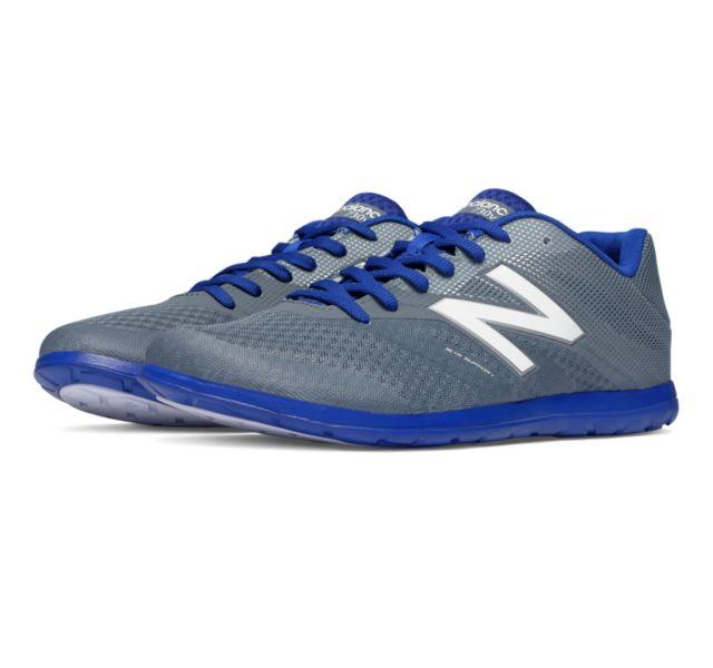 new-balance-730v2-training-shoes