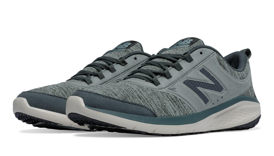 new-balance-85-womens-walking-shoes