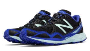 new-balance-910v3-womens-train-running-shoes