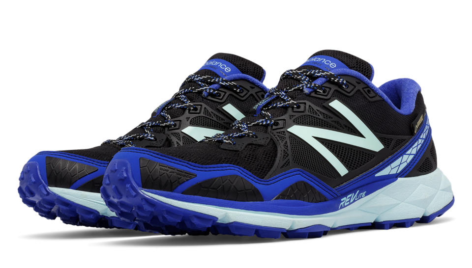 new-balance-910v3-womens-train-running-shoes