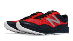 new-balance-fresh-foam-gobi-trail-running-shoes