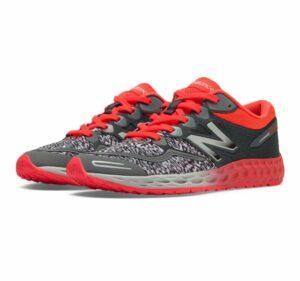 new-balance-kids-fresh-foam-zante-running-shoes-new-balance-outlet