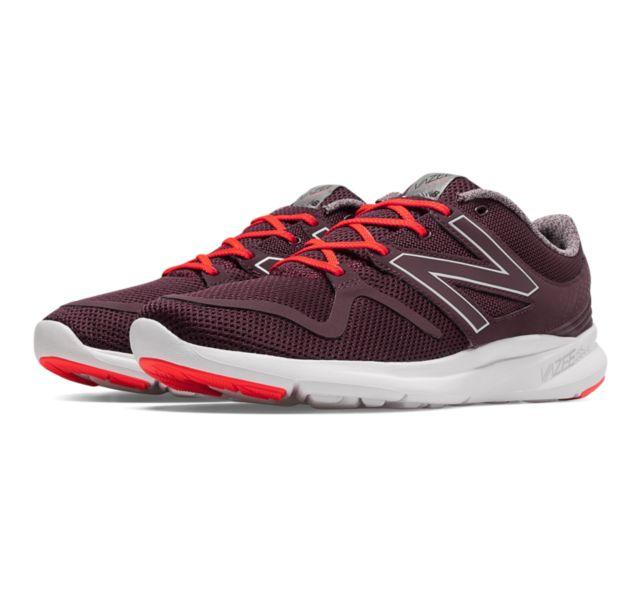new-balance-vazee-coast-mens-running-shoes