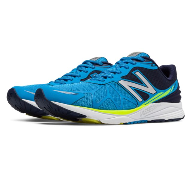 new-balance-vazee-pace-mens-running-shoes