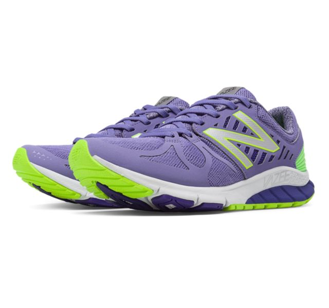 new-balance-vazee-rush-womens-running-shoes-purple