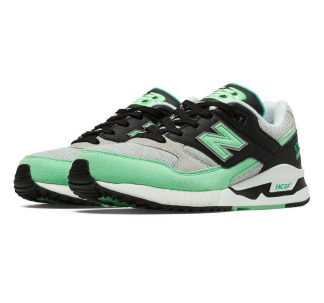 new-balance-womens-530-lifestyle-running-shoes